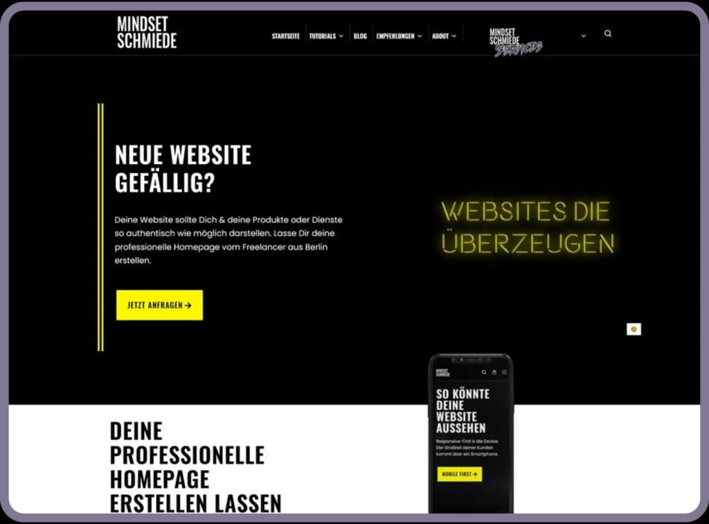 Web 1920 – 329